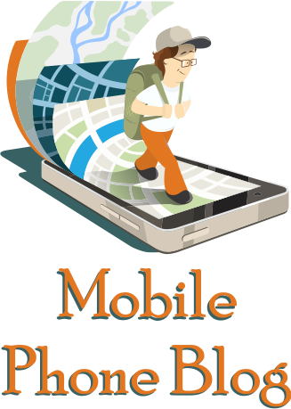 Mobile Phone Blog